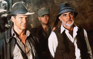 indiana-jones-e-lultima-crociata-foto-2