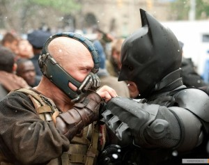 8-The Dark Knight Rises