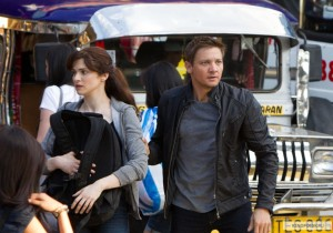 5-The Bourne Legacy
