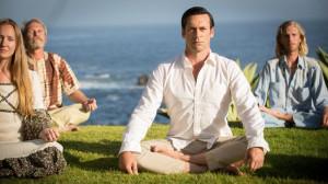 draper_yoga