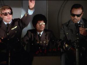 Mod Squad Flight Five 7