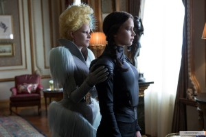 kinopoisk.ru-The-Hunger-Games_3A-Mockingjay-Part-2-2609952.jpg
