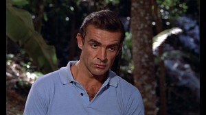 large dr no blu-ray8