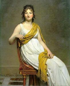 1799-Verninac-David