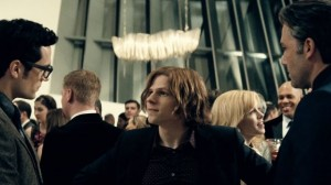 batman-v-superman-dawn-of-justice-trailer-2-lex-luthor-jesse-eisenberg-introduces-bruce-wayne-ben-affleck-and-clark-kent-henry-cavill.jpg