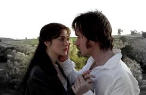 Elizabeth-and-Mr-Darcy-pride-and-prejudice-9830654-1103-726