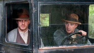 Tom-Hardy-and-Shia-LaBeouf-in-Lawless