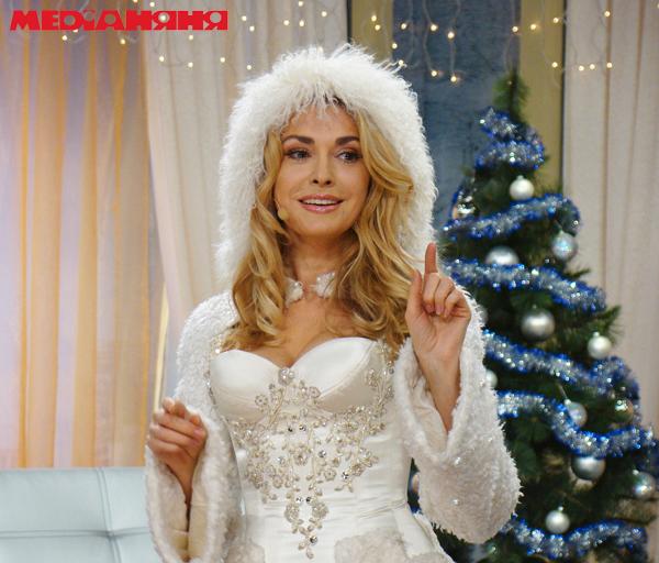 Блондинки снегурочки фото фото 194-506