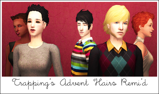 Sims2SC 2012-12-15 12-49-45-08