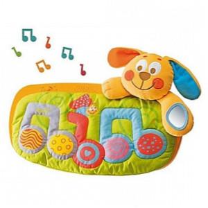 chicco-chicco-sleep-play-podveska-shhenok-364x364