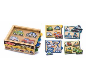 4791-MiniPuzzlePacks-Vehicles
