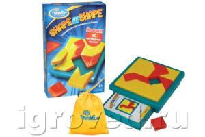 igroved_shape-by-shape_01