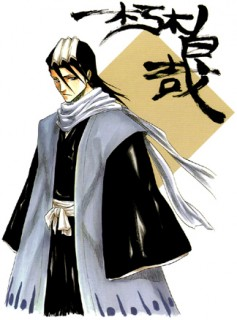 ship_manifesto | Bleach: Kuchiki Byakuya and Abarai Renji