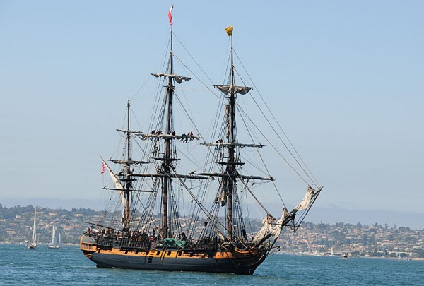 Tall_ship-5