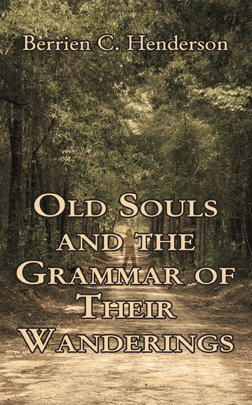 Old Souls Cover