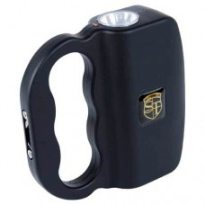 Self Defense Devices