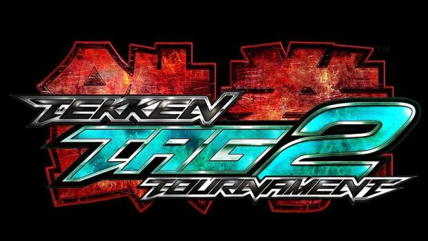 tekken-tag-tournament-2-logo-1