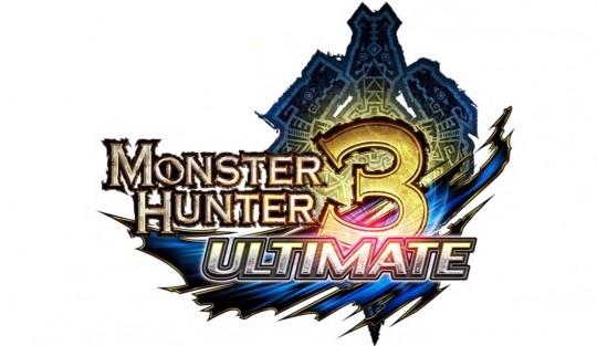 monster-hunter-3-ultimate-logo-540x313