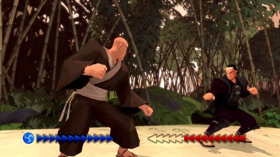 Karateka_wiiu_pro_4