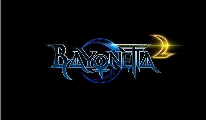Bayonetta2WiiU