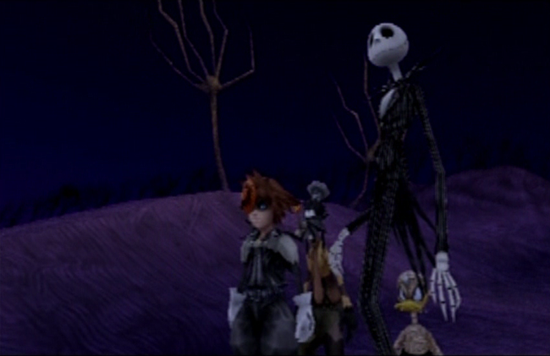 11-kh-halloweentown