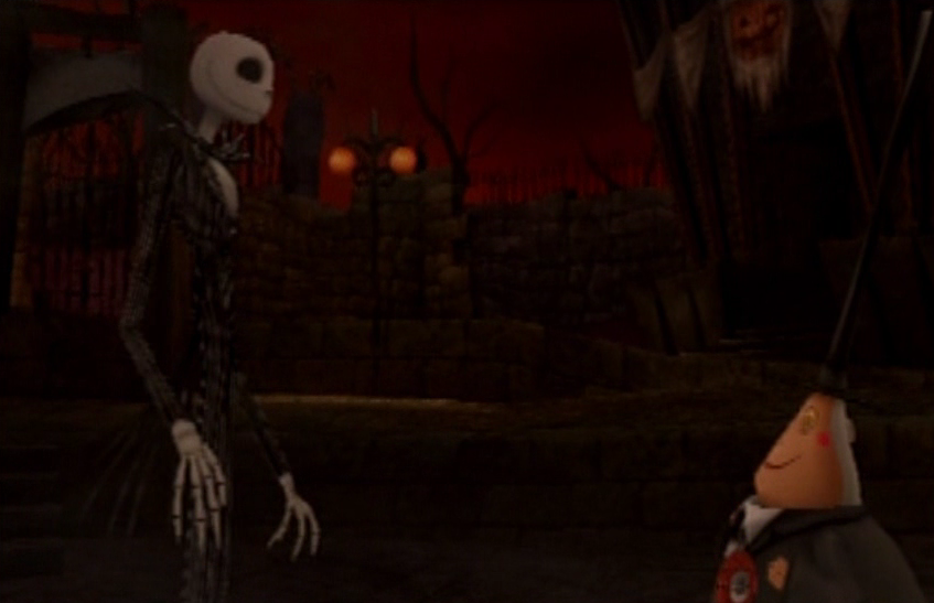 kh-halloweentown-05