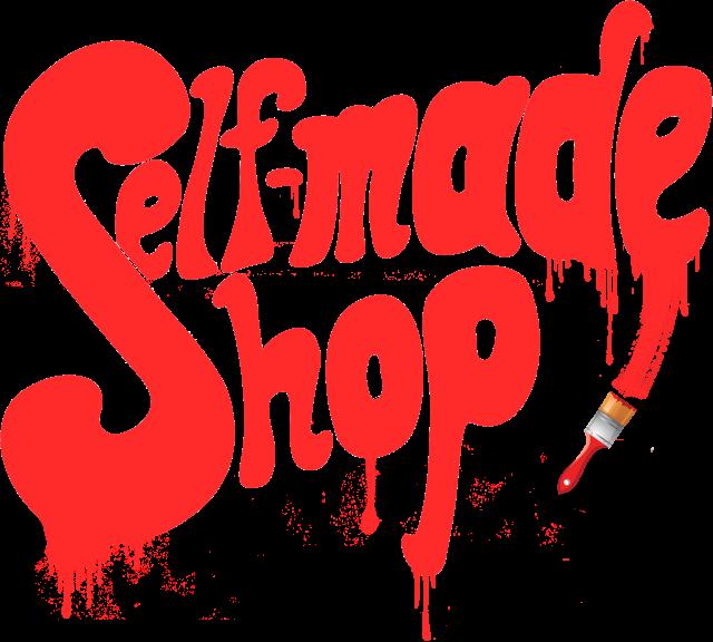 Где купить товары для творчества?