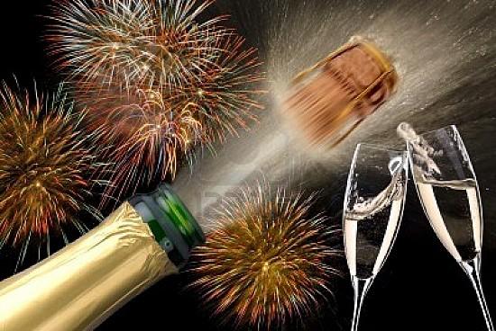 celebra-grande-el-ano-nuevo-i01530002535873100000000