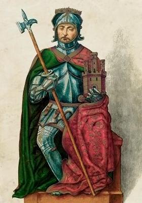 Fernán-González