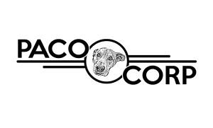 PacoCORP.jpg