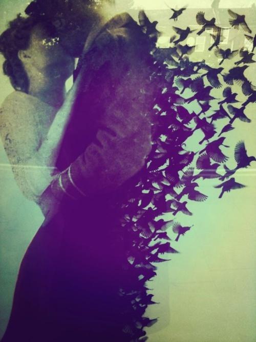 Скачать песню выдыхай мою душу наружу ей тесно
