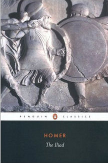 a recollection of the points of fate and fatalism in the iliad by homer Kerostasia, the dictates of fate, and the will of zeus in the iliad 275 modern terms—fatalism and free will4 these two perspectives cannot be logically reconciled the poet seems to swing back and forth, now.