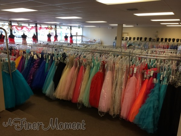 3  spokane-prom-dress-store-photo_2014-10.jpg