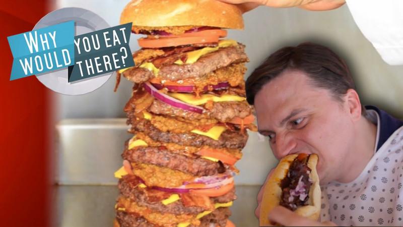 Heart Attack Grill20.jpg