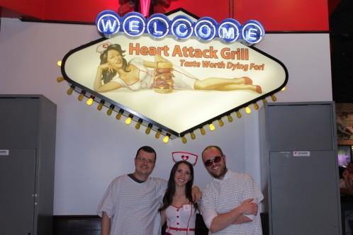 Heart Attack Grill3.jpg