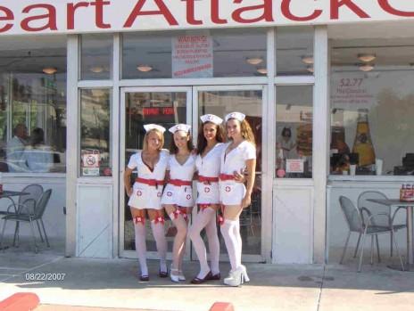 Heart Attack Grill4.jpg