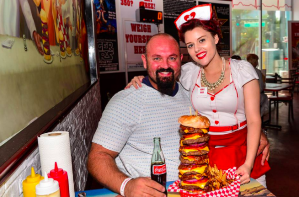 Heart Attack Grill14.png