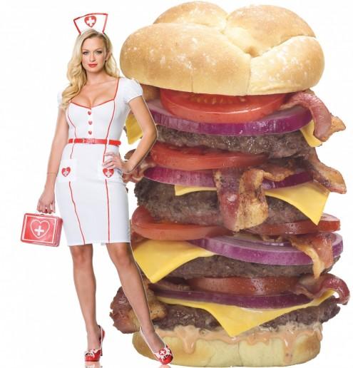 Heart Attack Grill15.jpg