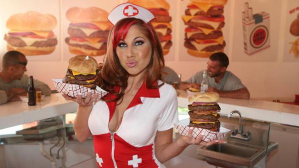 heart-attack-grill (1).jpg