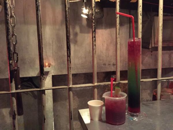 13  AlcatrazERDrinks2-768x576.jpg