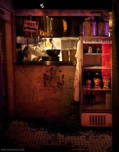 22  alcatraz-er-restaurant-tokyo-japan-11.jpg