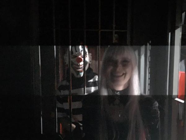 25  AlcatrazERJapan.jpg