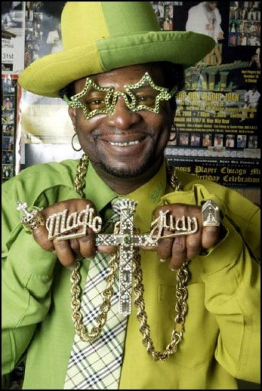 don-magic-juan-01.jpeg
