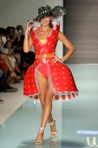 3  mcdonalds-couture-miami-swim-week-04.jpg