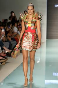 5  mcdonalds-couture-miami-swim-week-11.jpg