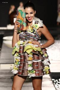 5  Stephanie-Castanon-breakfast-dress.jpg
