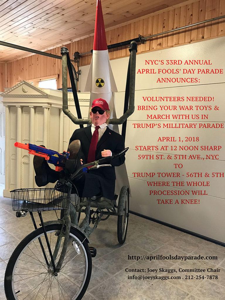 5  Trumps_Rocket_IMG_9852_800x1066-768x1024.jpg