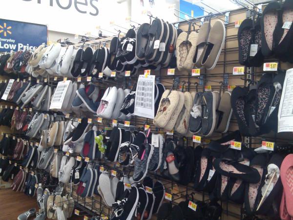Walmart5.jpg