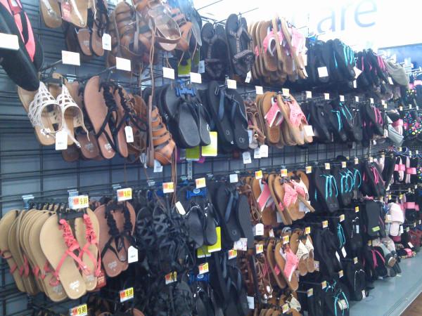 Walmart6.jpg
