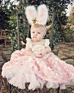 easter-dresses-for-toddlers.jpg